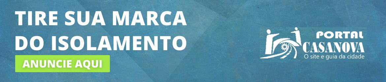 Campanha Mais Saúde Bahia 0520