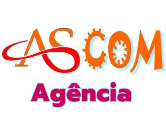 Ascom Agencia