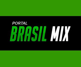 Portal Brasil Mix