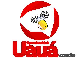 Uauá.com.br